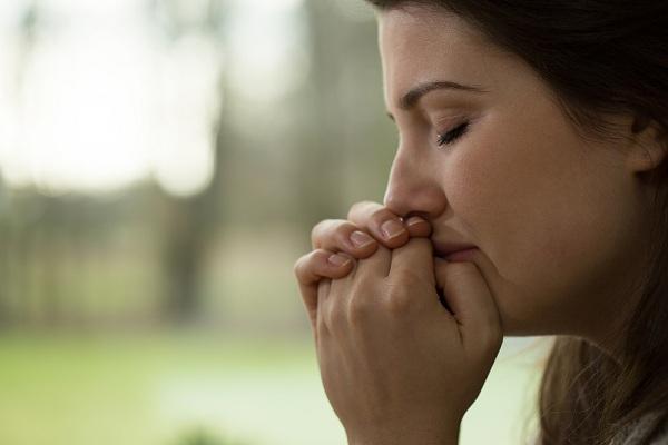 Az érzelmi sokk hatással van a szervezetre: tudjon meg többet a hameri gócról!