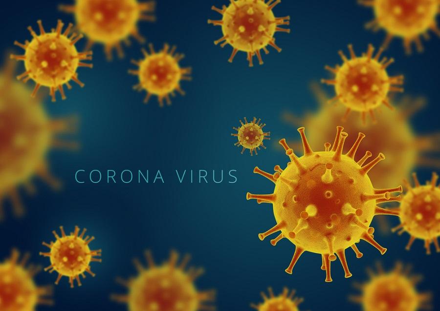 A Germán Gyógytudomány és a vírusok